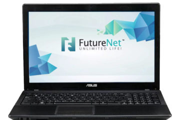 Futurenet Futureadpro