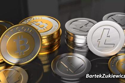 kryptowaluta lisk, ethereum, monero, dash, bitcoin, lsk, bitcoin cash, bcc. eht. etc, futuro coin