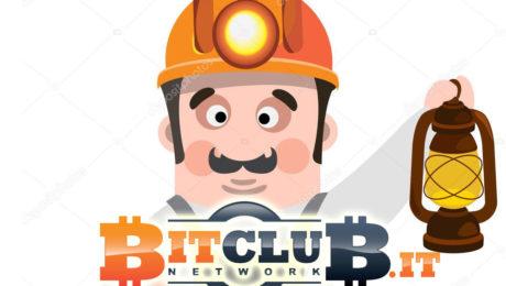 Bitclub Ile kopie pula Bitcoin