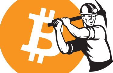 bitclub aktualnosci bitclub mining bitcoin ethereum