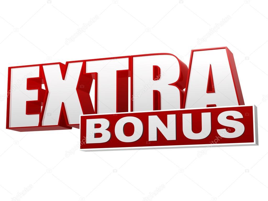 Futurenet Bitclub bonus
