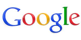 google kryptowaluty bitcoin etherium kopanie bartekzukiewicz