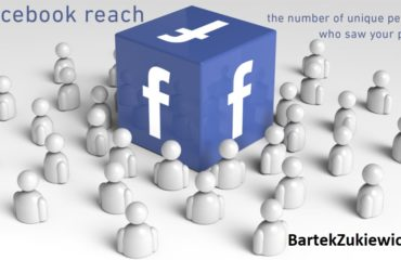 marketing reklamowanie facebook