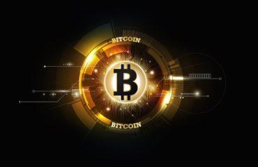 Jak działa Bitcoin Blockchain fork hash Blockmoneta wirtualna, zarabianie na gieldzie, inwestowanie w kryptowaluty, jak zarobic na bitcoin, czemu bitcoin spadl, jak zarabiac na bitcoinie