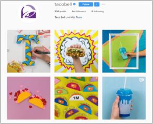 13 sposobów na zwiększenie sprzedaży na Instagramie ciekawe obrazki