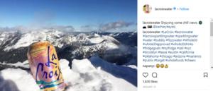 13 sposobów na zwiększenie sprzedaży na Instagramie dawaj hashtagi
