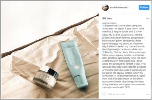 13 sposobów na zwiększenie sprzedaży na Instagramie pytaj o opinie