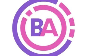 BannersApp zarabianie w internecie bez inwestycji Android