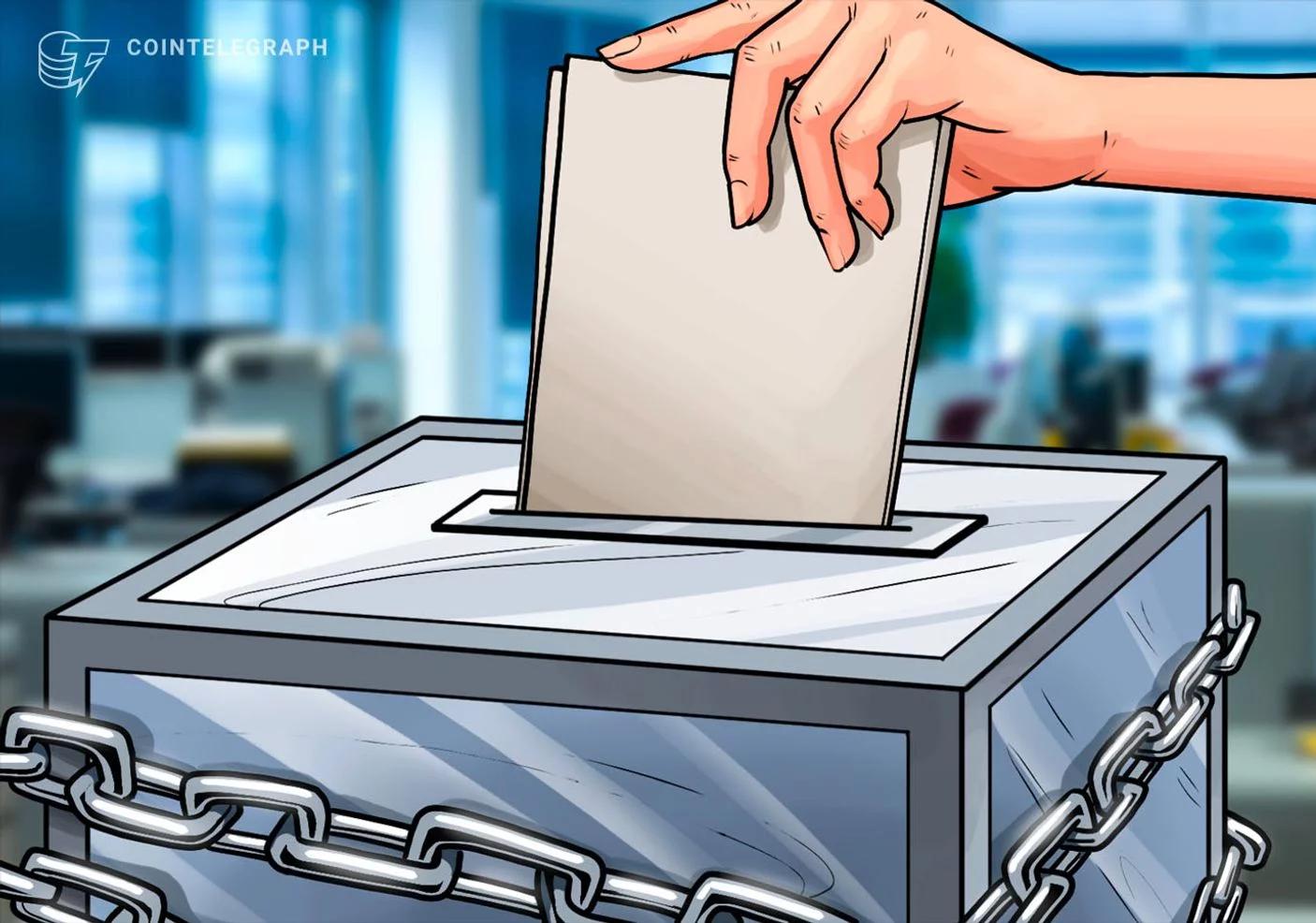 kryptowaluty blockchain