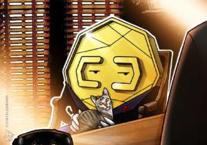 kryptowaluty bitcoin bartek zukiewicz