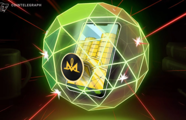 bartek zukiewicz kryptowaluty blockchain zarabianie w internecie