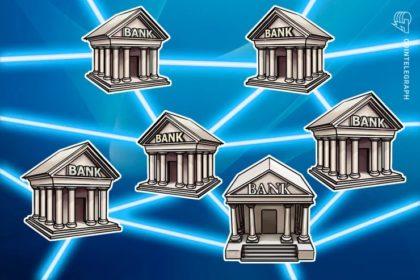 Jp Morgan dodaje nowe funkcje do Blockchainowej sieci dla banków