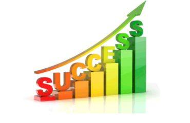 Chcesz osiągnąć sukces? Znajdź Mentora