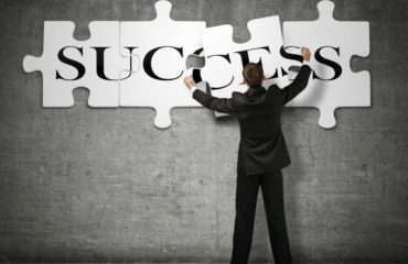 Jak sprzedawać? Pewność finansowa BARDZO ważny czynnik