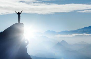 Jak osiągnąć sukces?