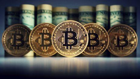 Czy kryptowaluty i biznesy internetowe są legalne?