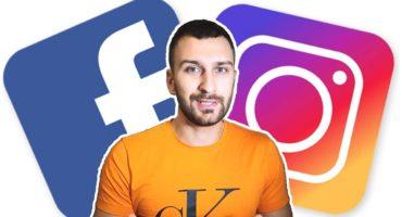 Darmowa reklama na Facebooku i Instagramie metodą 5 x 5