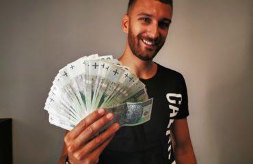 Czy pieniądze rozwiążą wszystkie moje problemy?