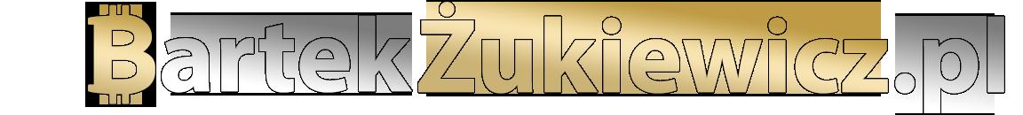 Jak zarabiać w internecie z BartekZukiewicz.pl opinie i jak zacząć